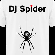 Design ~ Dj Spider - PZS