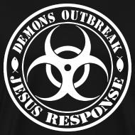 Design ~ jesuschrist response team
