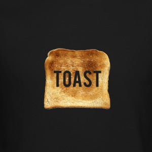 Toast Crew Neck - Crewneck Sweatshirt