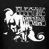 Electric Wizard Doom - Men's T-Shirt