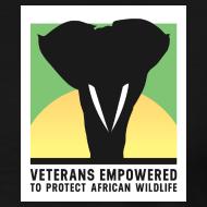 Design ~ VETPAW - Premium Logo T