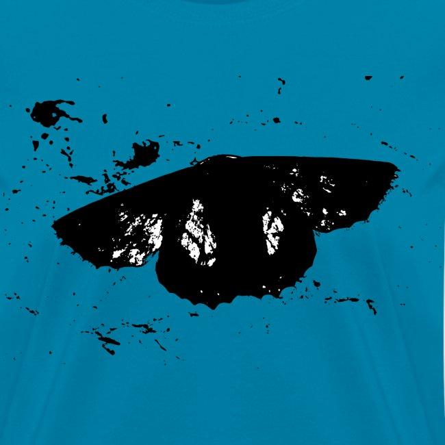 Moth Women's shirt