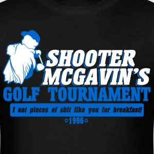 Shop Funny Golf T-Shirts online | Spreadshirt
