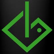 Design ~ v2 Logo Mug