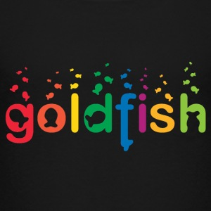 Goldfish - Kids' Premium T-Shirt