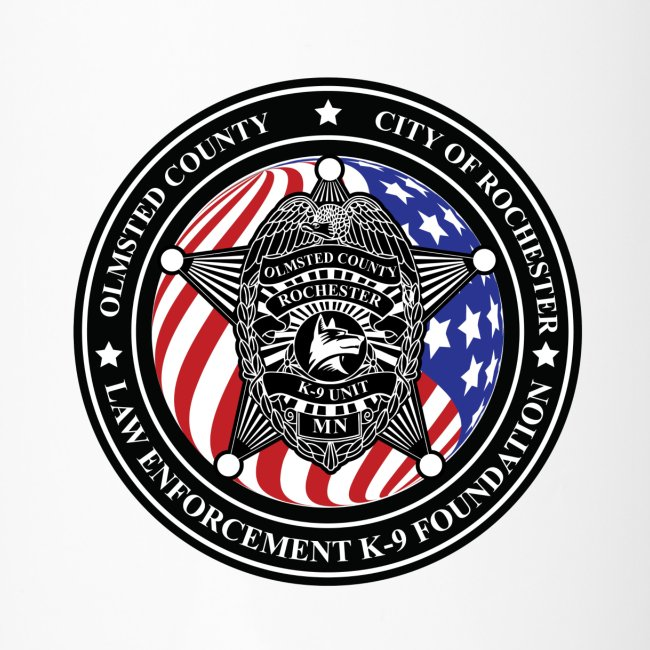 Travel Mug Logo Design