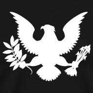 Design ~ American Eagle No.02