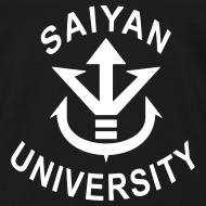 Design ~ SU