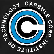Design ~ CCIT