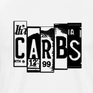 Design ~ CarBS Shirt