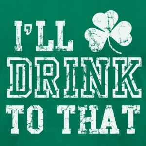 Irish Sayings T-Shirts | Spreadshirt