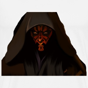Darth Maul T-Shirts - Men's Premium T-Shirt