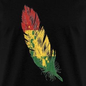 Womens Rebel Flag Shirts