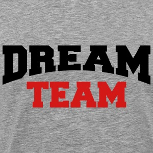 Dream Team T-Shirts - Men's Premium T-Shirt