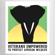 Design ~ VETPAW - Logo Mug