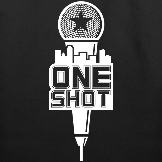 One Shot - Tote