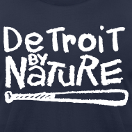 Design ~ Detroit By Nature