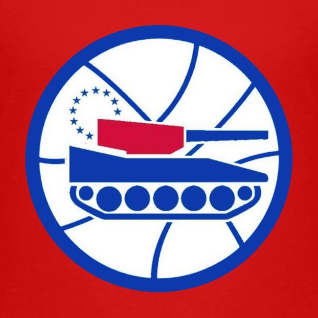 Tankers (Kids)