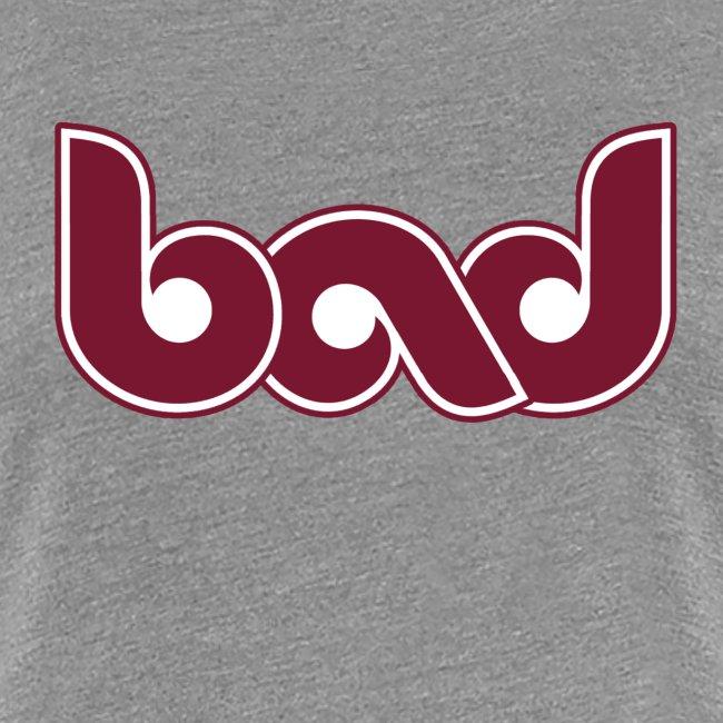 bad (W)