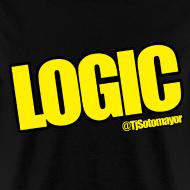 Design ~ Mens Logic