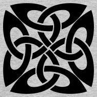 Design ~ Celtic Knot Ire