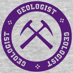 Geologist - Women's T-Shirt