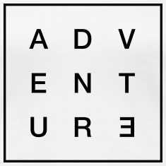 Adventure Women's T-Shirts