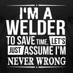 miller welders coupon code