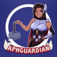 Design ~ Aphguardian Kids T-Shirt