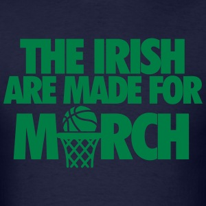 Irish T-Shirts - Men's T-Shirt