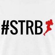 Design ~ #STRB