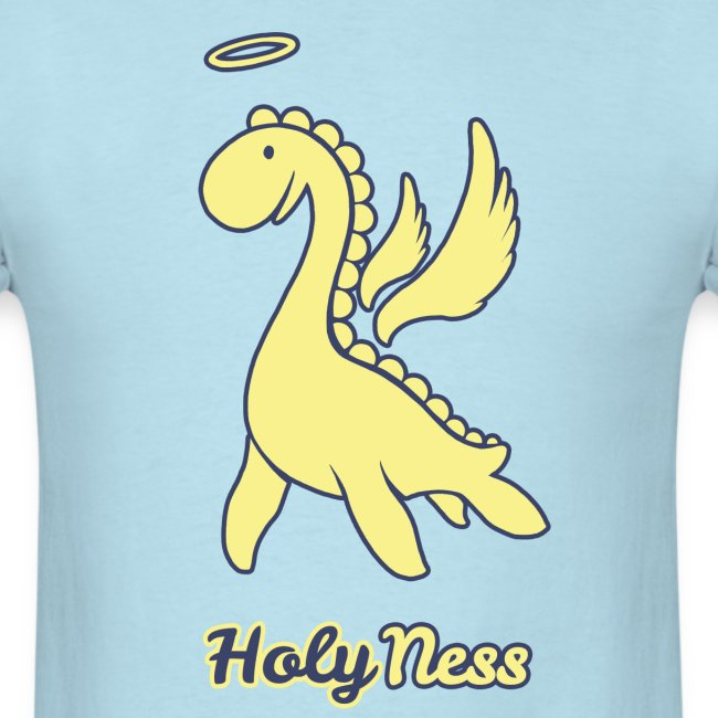 HolyNess