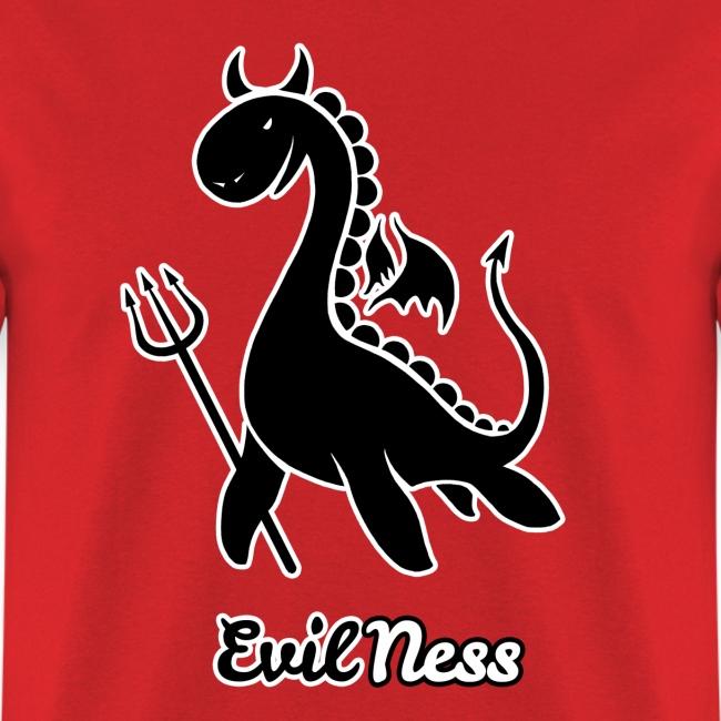 EvilNess