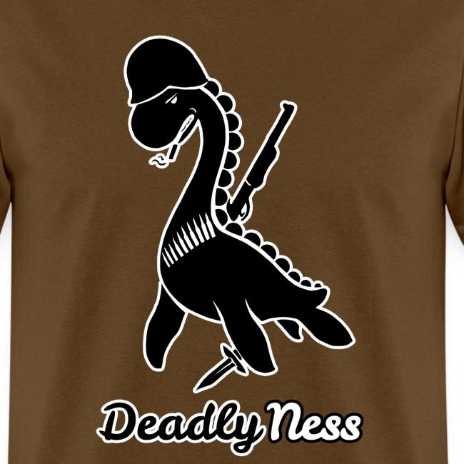 DeadlyNess