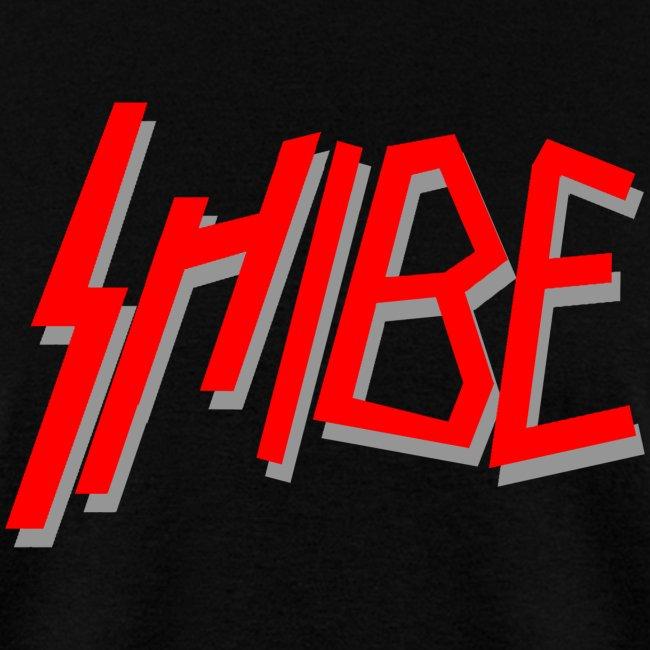 Shibe
