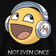 Design ~ NEO Album T-shirt