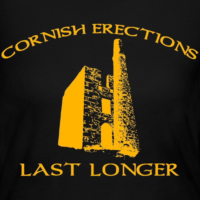 Cornish Last Longer