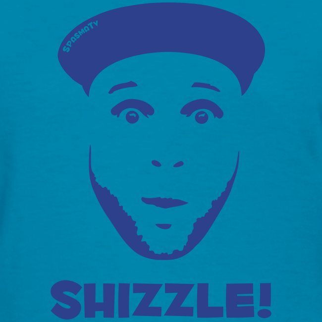 Shizzle! Grill Easy-T | $12.90
