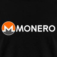 Design ~ Monero
