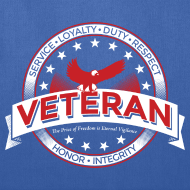 Design ~ veteran soldier army navy usa pride