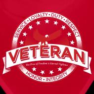 Design ~ veteran soldier army navy usa pride