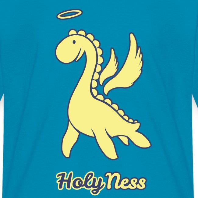 HolyNess Kids