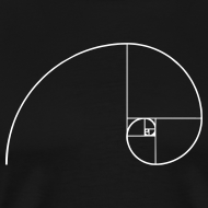 Design ~ Fibonacci Sequence