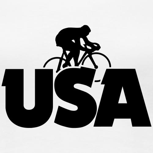 USA Cyclers