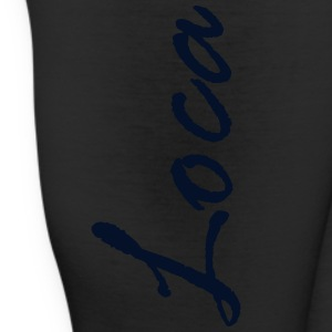 Loca Bottoms - Leggings