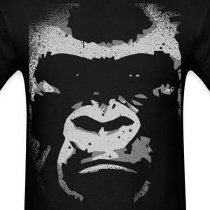 Kong - Men's T-Shirt