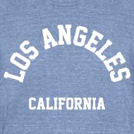 Design ~ Los Angeles California