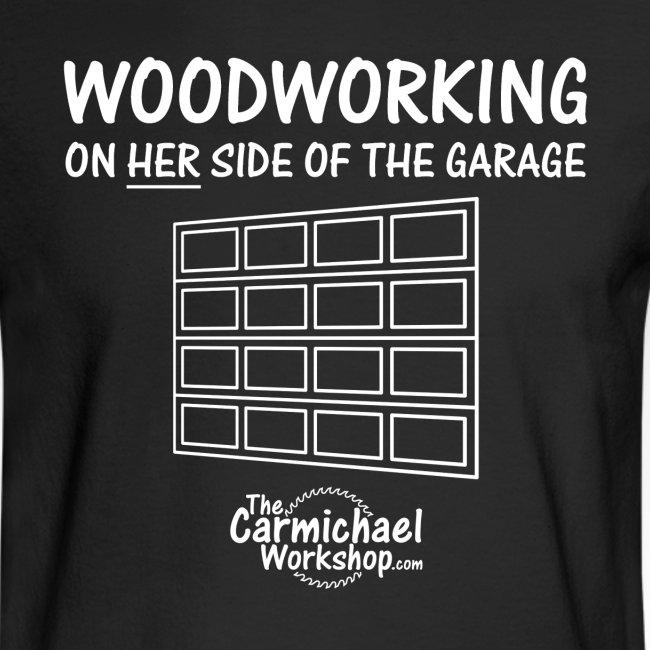 Garage Long Sleeve