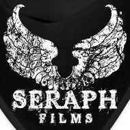Design ~ Seraph Films Bandana
