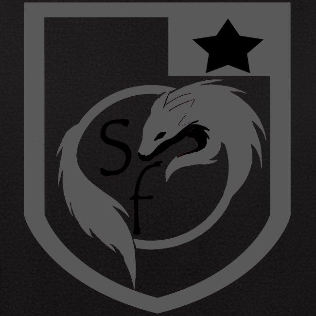 SFM Zip Hoodie